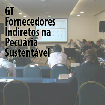 gtpecuariasustentavel