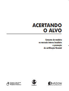 acertandooalvo