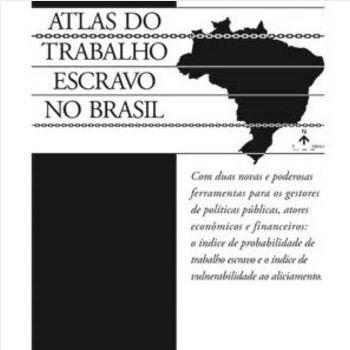 atlas_trabalho_escravo