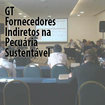 gtpecuariasustentavel