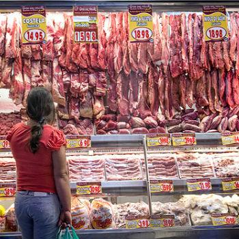 carne_artigo