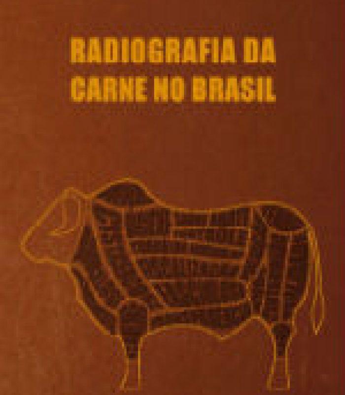 radiografia da carn1