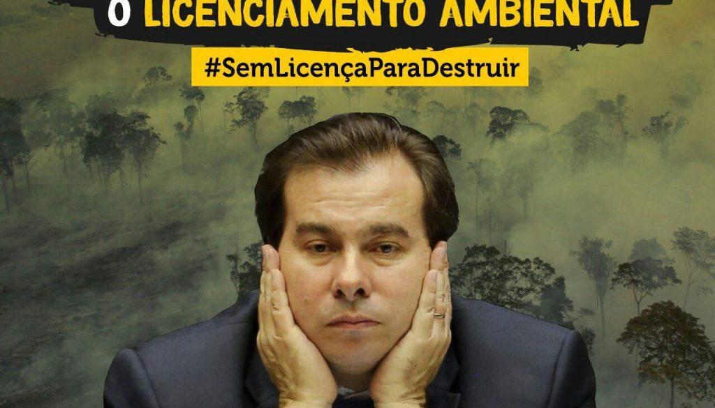 maia_licenciamento ambiental