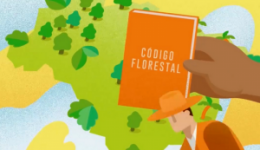 codigos-floretal