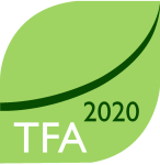 tfa2020