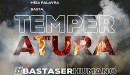 temperATURA (1)