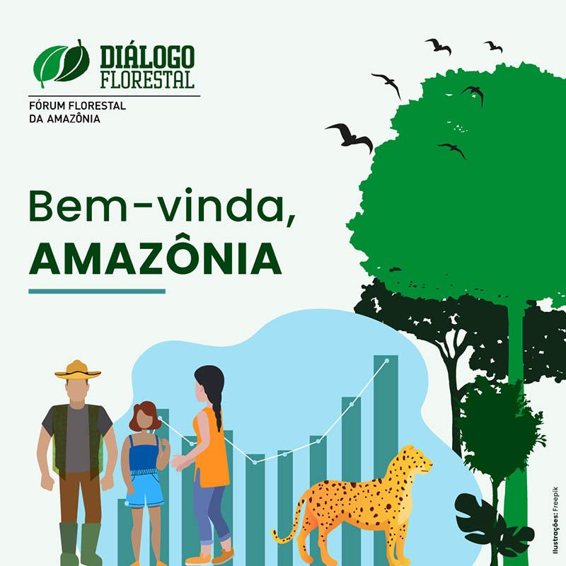 arte_forumamazonia